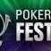 PokerStars Festival Londra incepe pe 22 Ianuarie. Main Event-ul va beneficia de £400k garantat