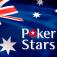 Jucatorii din Australia nu vor mai putea juca pe PokerStars