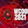 Programul complet pentru cel mai mare WCOOP este gata